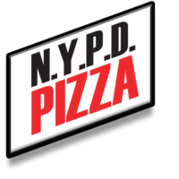 N.Y.P.D. Pizza Inc. Serving Cincinnati's Westside our best pizza, wings, hoagies and salads for over 30+years!